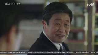 قسمت نهم سریال کره ای Hi Bye Mama 2020 - با زیرنویس فارسی