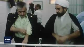 معرفی ۱۰ فیلم منتخب کمدی ایرانی