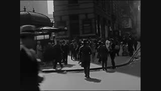 اسپیدی - Speedy 1928