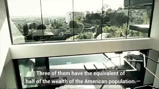رهبر انقلاب: آمریکا بدهکار ترین کشور در جهان/ Ayatollah Khamaneei