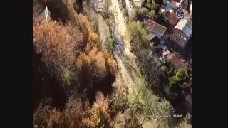 دانلود سریال پایتخت قسمت 3 از فصل 6