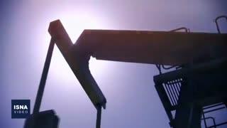 از افزایش قربانیان کرونا در جهان تا تأثیر آن بر اقتصاد و نفت