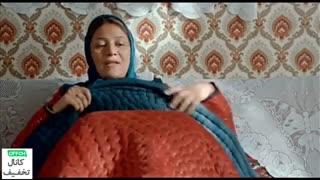 بهترین فیلم کمدی ایرانی ویژه روزهای خونه نشینی در نوروز 99
