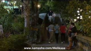 میکس سریال کره ای جنگل (Forest) (عاشقانه و احساسی) (با آهنگ دیوونه از محسن چاوشی) (تقدیمی)