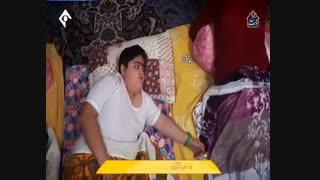 دانلود قسمت 4 سریال پایتخت 6
