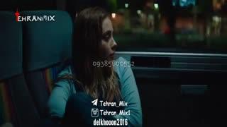 ویدیو موزیک خوابم نمیبره از امیر تتلو09385600552تلگرام واتساپ