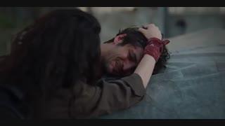 دانلود سریال فانتزی هیجانی محافظ The Protector - فصل 3 قسمت 2 - با زیرنویس چسبیده