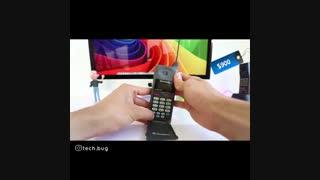 گوشی هایی که دنیای تکنولوژی رو عوض کردند ... (قسمت 2)