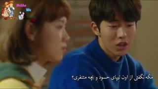 میکس سریال وزنه بردار افسانه ای کیم بوک جو(شاد و دلنشین)(با آهنگ بی نظیر از سامان جلیلی)(Weightlifting Fairy Kim Bok Joo)_تقدیمی