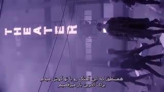 Big Bang - last dance +زیرنویس فارسی [ طرفدار هر گروهی که هستی توصیه میکنم این رو حتما ببینی ]