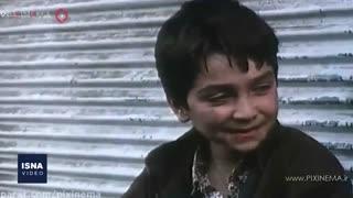 ۱۰ فیلم ایرانی که حالتان را خوب میکند