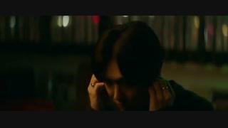 SUHO -_-NEW ALBUM FILM [روز دوستی رو به همه ی دوستا ی نماشایی تبریک میگویم^_^♡]