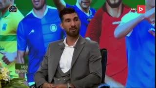 مرد سال فوتبال ایران از نگاه پدیدۀ لیگ برتر کیست؟!
