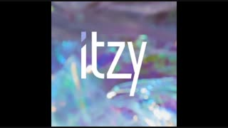 icy itzy