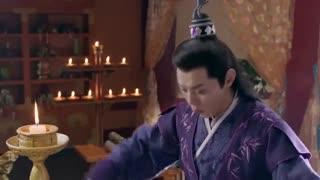 قسمت بیست و یکم سریال چینی بانوی منحصر به فرد Unique Lady 2019