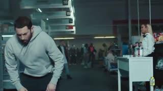 موزیک ویدیو Rainy Days از Boogie ft. Eminem با زیرنویس فارسی