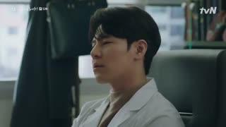 قسمت دوازدهم سریال کره ای سلام خداحافظ مامان +زیرنویس آنلاین Hi Bye Mama 2020 با بازی کیم ته هی