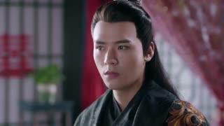 قسمت بیست و سوم سریال چینی بانوی منحصر به فرد Unique Lady 2019