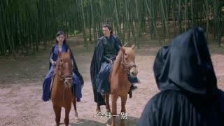 قسمت { پایانی } بیست و چهارم سریال چینی بانوی منحصر به فرد Unique Lady 2019