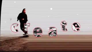 دانلود رایگان پروژه تبلیغاتی افترافکت Super Stylish Promo 5