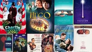 با این ۱۰ فیلم خارجی، سرگرم شوید
