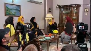 دانلود مسابقه شام ایرانی فصل دهم شب اول