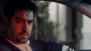 دانلود فیلم هزارتو (کامل) (رایگان) | تماشای آنلاین سینمایی هزارتو HD