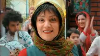 دانلود فیلم خداحافظ دختر شیرازی (کامل) (رایگان) | تماشای آنلاین سینمایی خداحافظ دختر شیرازی HD