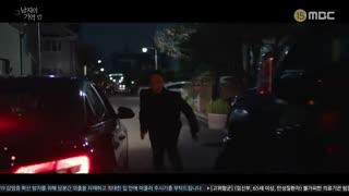 قسمت پنجم سریال کره ای در خاطرت مرا پیدا کن+زیرنویس آنلاینFind Me in Your Memory 2020
