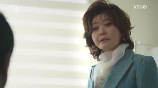 قسمت اول سریال کره ای پیمان مرگبار+زیرنویس آنلاین Fatal Promise 2020