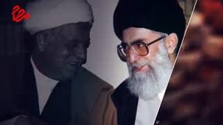 نماهنگ کوئید 19 | با نوای آقای محسن چاوشی