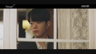 قسمت چهارم سریال کره ای خوش آمدیWelcome 2020+زیرنویس چسبیده با بازی L عضو گروه Infinite