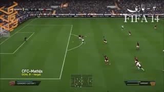 معرفی 7 بازی کامپیوتری نوستالژی و قوی که بدون کارت گرافیک هم اجرا میشوند (مخصوص سیستمهای ضعیف)
