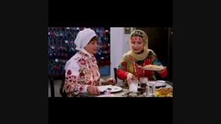 دانلود قسمت دوم شام ایرانی-شبنم قلی خانی