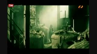 فیلم هندی جی و ویرو