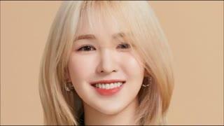 Wendy از بیمارستان مرخص شد + توضیحات