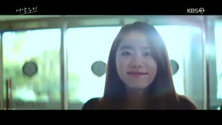 قسمت اول سریال کره ای قرداد دوستی+زیرنویس آنلاین How to Buy a Friend 2020