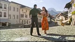 میکس-حمید هیراد-کلیپ از فیلم هندی