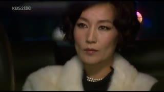 موسیقی سریال پسران برتر از گل در سریال کیمیاگر
