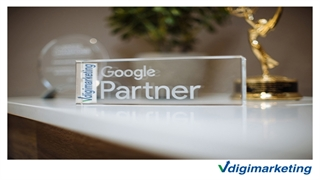 شرایط جدید پارتنر شدن گوگل