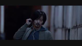 فیلم چینی اژدها شکست ناپذیر2019 The Invincible Dragon+زیرنویس چسبیده