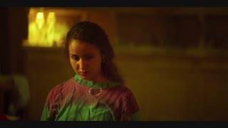 سریال فرانسوی - Vampires 2020 قسمت 4 - با زیرنویس فارسی و کیفیت بالا