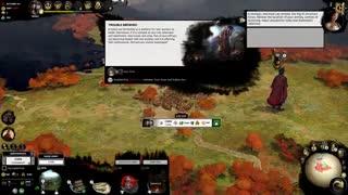 پیش نمایش چیت بازی Total War THREE KINGDOMS