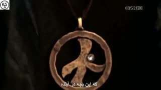 سریال موزیکال Dream High (*سانسور اختصاصی*) قسمت اول(HD) *برای اولین بار در ایران*